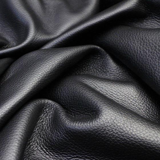 finished_leather