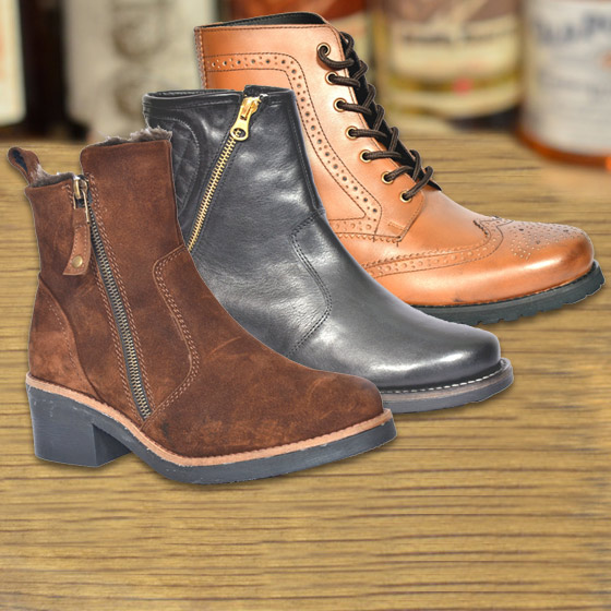 leather_shoes