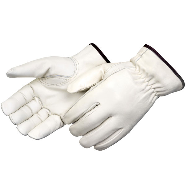 product-leather-gloves