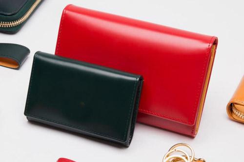 women-wallet